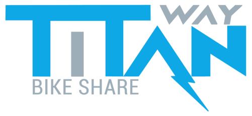 News_logo_titan_bike_share_city_of_titans