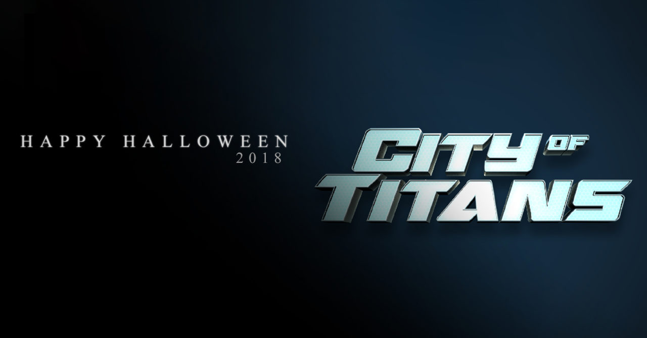 News_Halloween_2018_city_of_titans