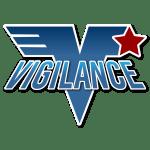 SG Vigilance