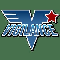 Logo du SG Vigilance