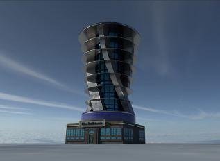 news-moguls2-blue-tower 1