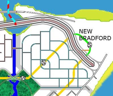 news-moguls2-new Bradford Map