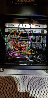 news-serveur-CoT-8