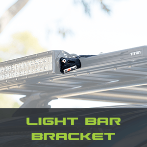 Light Bar Bracket Tile