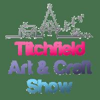 TACS2015-Logo-FB