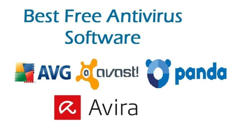 Best-Free-Antivirus-Software-for-Windows