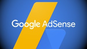 How To Receive Adsense Earnings Into Nigeria Bank Account