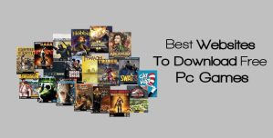 10 Best Places To Download Free Games For Your PC