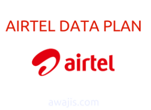 Airtel Data Plan Codes And Prices 2018