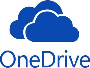 how to use onedrive backup to backup files in windows 10