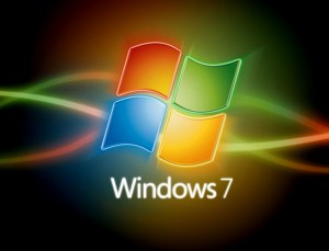 how to manually create a system restore point in windows 7