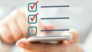 10 To Do Task Manager Apps That Will Help Improve Your Life