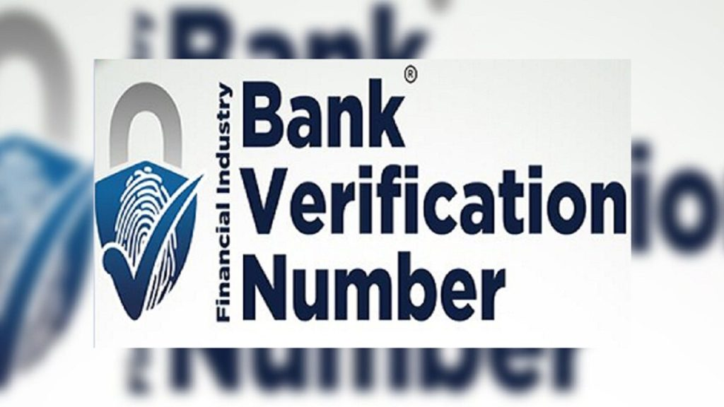 Check BVN Code