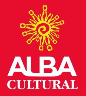 ALBA Cultural mayor resolución