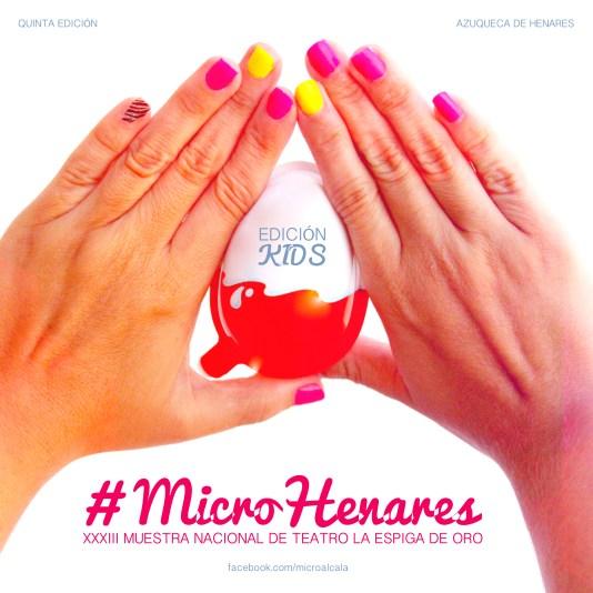 cara-a-microhenares-azuqueca