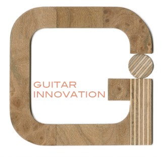 guitar-innovation-logo