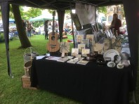 tithebarn workshops at the bradford on avon street market