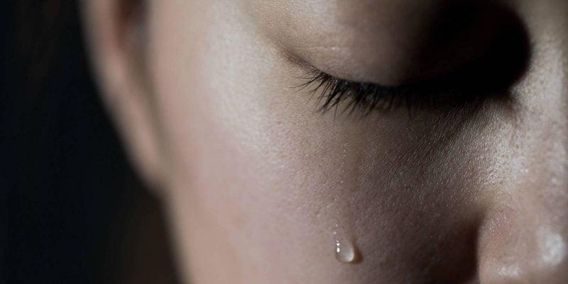 101 Kata Kata Sedih Kehidupan Menyentuh Hati Bikin Nangis