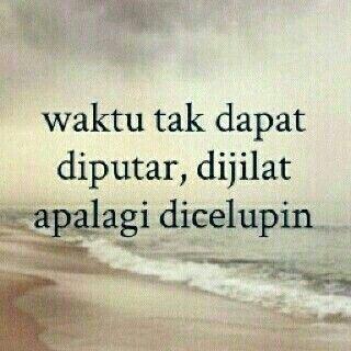 Quotes lucu