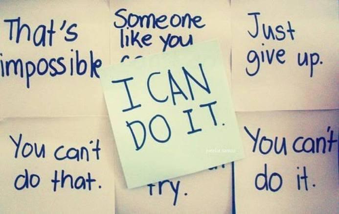 Kata kata motivasi belajar