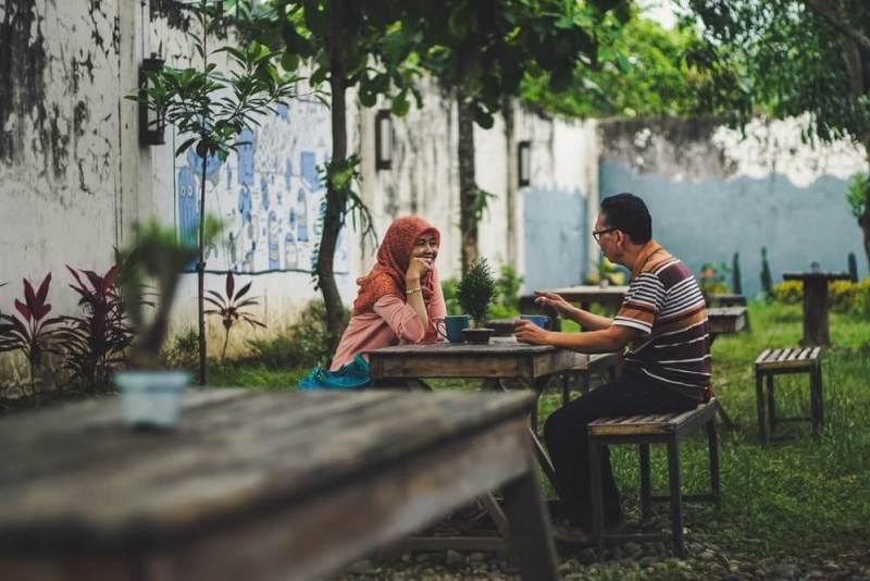 Kata Kata Bahasa Jawa tentang Cinta