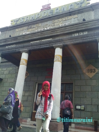 house-of-sampoerna