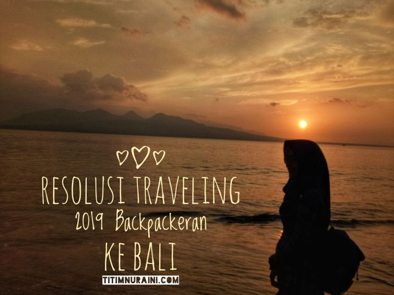 backpackeran-ke-bali