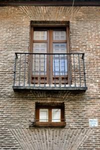 barrio-de-las-letras-12