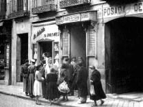 despacho-de-venta-de-billetes-para-la-linea-madrid-san-martin-de-valdeiglesias-el-tiemblo1