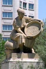 monumento-a-cervantes-2