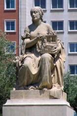 monumento-a-cervantes2