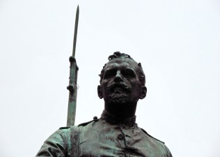 Monumento a Eloy Gonzalo (6)