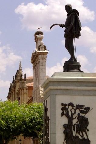 plaza-de-cervantes-3