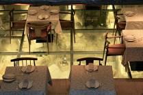 restaurante-de-la-posada-del-lec3b3n-de-oro