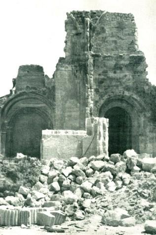 ruinas-de-la-iglesia-de-santa-marc3ada-la-mayor