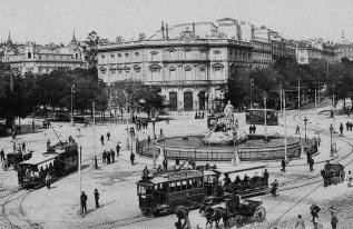 cibeles-1898