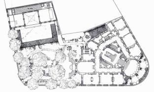 planta-del-palacio-de-linares-antes-de-la-remodelacic3b3n2