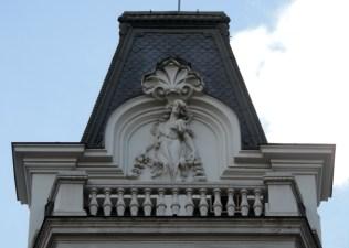 Edificio Grassy - Gran Vía 2 (8)