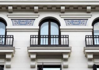 Gran Vía nº11 - Hotel de Las Letras (3)