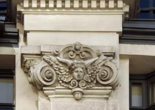Gran Vía 27 - Antonio Palacios - Casa Matesanz_4