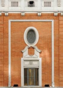 Gran Vía 35 - Palacio de la Música (4)
