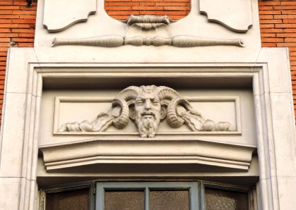 Gran Vía 35 - Palacio de la Música (6)