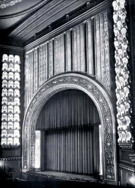 Palacio de la Música 7