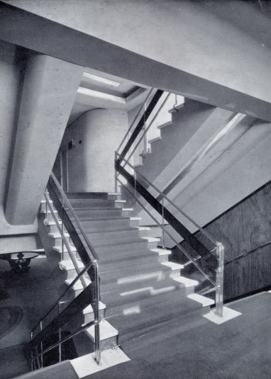Edificio Carrión (13)