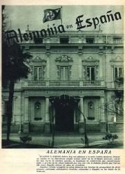 Embajada de Alemania (1)