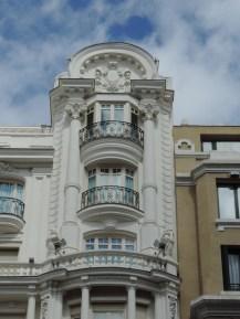 Gran Vía 38 - Hotel Atlántico (11)