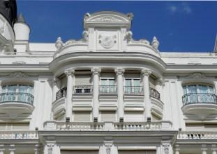 Gran Vía 38 - Hotel Atlántico (9)