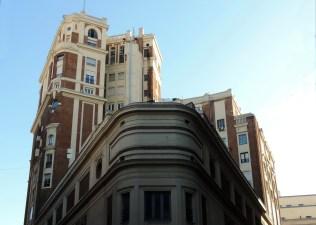 Gran Vía 46 - Palacio de la Prensa (11)