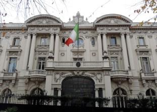 Palacio Amboage (5)