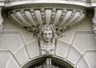 Palacio Amboage (6)